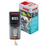 EHEIM 3581 Auto Feeder distributeur automatique de nourriture pour poissons d'aquariums