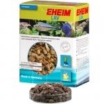 EHEIM Lav 5L matériau à base de roche volcanique poreuse idéale pour la colonisation des bactéries en aquarium