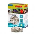 EHEIM Substrat 1L matériau de filtration biologique poreux en verre fritté