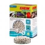 EHEIM Substrat 2L matériau de filtration biologique poreux en verre fritté
