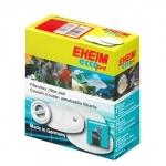 EHEIM Lot 3 coussins de ouate pour filtre Ecco pro 2032, 2034, 2036