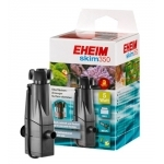 EHEIM 3536 Skim 350 micro-skimmer de surface pour aquarium jusqu'à 350L