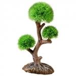 HOBBY Aqua Tree 3, plante artificielle pour la décoration de votre aquarium