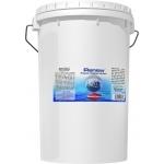 SEACHEM Renew 20L masse filtrante ayant les mêmes propriétés que le charbon actif mais sans aucun phosphate