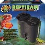 HM-10-ReptiRain