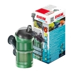EHEIM AquaBall 60 filtre intérieur pour aquarium entre 30 et 60 litres