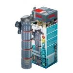 EHEIM Biopower 240 filtre intérieur à grande efficacité pour aquarium entre 160 et 240 litres