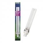 JBL Lampe UV-C de rechange 11 W