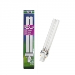 JBL Lampe UV-C de rechange 9 W