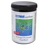 D-D Rowa Carbon 500 gr. charbon actif haute performance contenant très peu de phosphate