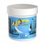 H2Océan Pro+ Reef Sticks 70 gr. nourriture en batônnets pour poissons marins et coraux