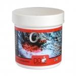 H2Océan Pro+ LPS 60 gr. nourriture spéciale coraux à larges polypes et poissons marins de petite taille