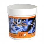 H2Océan Pro+ Clam Filter Feeder 66 gr. nourriture spéciale animaux filtreurs comme les gorgones, benitiers, vers tubicoles, ...