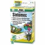 JBL SintoMec 1 L anneaux blancs de biofiltration intensive