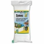 JBL Symec 1000 gr. ouate filtrante fine haute qualité pour aquarium
