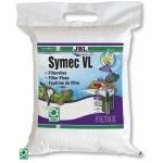 JBL Symec VL feutrine filtrante 80 x 25 x 3cm