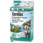JBL Cermec 1 L matériau de céramique éprouvé pour la filtration mécanique en eau douce et eau de mer