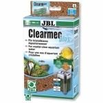 JBL Clearmec plus 1 L masse filtrante pour l'élimination du nitrite, du nitrate et du phosphate