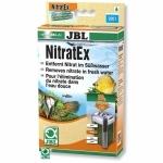 JBL NitratEx 250 ml masse filtrante pour l'élimination rapide du nitrate