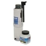 TUNZE 5074.000 Calcium Dispenser réacteur à Hydroxyde de Calcium pour aquarium récifal