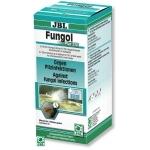 JBL Fungol Plus 250 médicament contre les mycoses externes dues à des champignons. Traite jusqu'à 750 L
