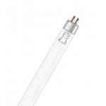 PHILIPS Tube UV 11w T5 compatible avec stérilisateur UV Aquarium Systems 11W et autres...