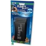 JBL Floaty Blade L aimant de nettoyage flottant spécial pour les vitres en verre jusqu'à 15 mm