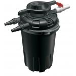 RESUN EPF-13500U Filtre bio-mécanique externe avec stérilisateur UV intégré pour bassin de 18000 à 36000L