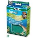 JBL Spongi éponge pour le nettoyage des vitres d'aquariums et terrariums