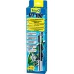 TETRA HT100 chauffage 100W pour aquarium de 100 à 150 L avec régulateur électronique intégré