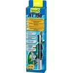 TETRA HT150 chauffage 150W pour aquarium de 150 à 225 L avec régulateur électronique intégré