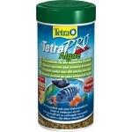 TETRA Pro Algae 250 ml aliment en chips de qualité supérieure à base d'algues pour poissons d'ornement herbivores
