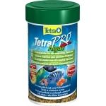 TETRA Pro Algae 100 ml aliment en chips de qualité supérieure à base d'algues pour poissons d'ornement herbivores