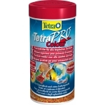 TETRA Pro Colour 250 ml aliment en chips de qualité supérieure réhaussant les couleurs des poissons d'ornement