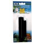 JBL AlgenMagnet M nettoyeur de vitre aimanté pour l'élimination des algues 10 mm