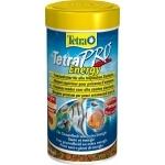 TETRA Pro Energy 250 ml aliment en chips de qualité supérieure pour poissons d'ornement