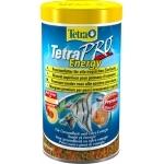 TETRA Pro Energy 500 ml aliment en chips de qualité supérieure pour poissons d'ornement