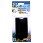 JBL AlgenMagnet L nettoyeur de vitre aimanté pour l'élimination des algues 15 mm