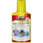 TETRA Medica FungiStop 100 ml contre les champignons, les infections bactériennes cutanées et en cas de plaies