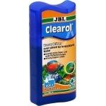 JBL Clearol 100 ml clarificateur d'eau pour les aquariums d'eau douce