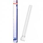 Ampoule UV-C 36W Osram Puritec HNS ampoule UV-C compact universelle 41,5 cm avec culot 2G11