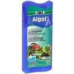 JBL Algol 100 ml résout et régule rapidement les problèmes d'algues