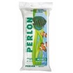 Ouate de filtration ACTIZOO Perlon 500 gr. pour aquarium d'eau douce et d'eau de mer