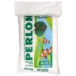 Ouate de filtration ACTIZOO Perlon 250 gr. pour aquarium d'eau douce et d'eau de mer