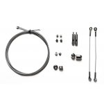 ECOTECH MARINE Kit de suspension rampe  Radion XR30W