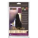 """AQUARIUM SYSTEMS """"A la carte"""" Purple Seaweed 15 gr. algues pourpres nourriture pour poissons marins et Cichlidés Africains"""
