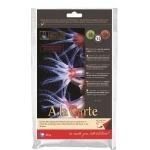 """AQUARIUM SYSTEMS """"A la carte"""" Phytoplancton / Zooplancton 30 gr. nourriture riche pour coraux et autres animaux de la faune marine"""