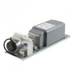 AQUAVIE Platine HQI-HPS 400W