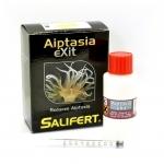 SALIFERT Aiptasia Exit 50ml anti-aiptasia haute qualité avec seringue incluse