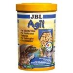 JBL Agil 1 L nourriture principale en bâtonnets pour tortues